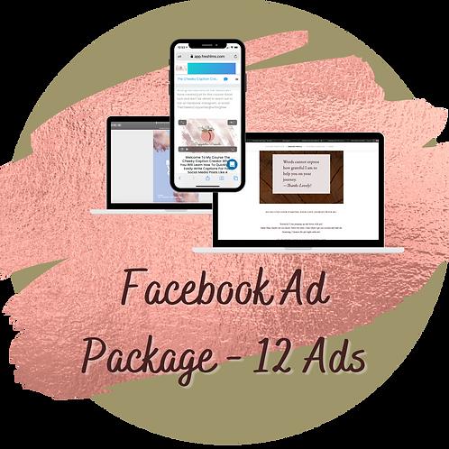 Facebook Ads-12