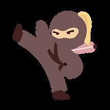 ninja-05.png