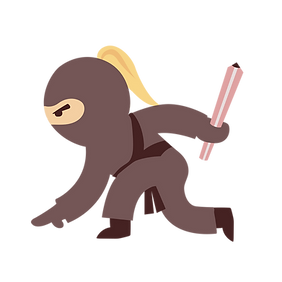 ninja-03.png