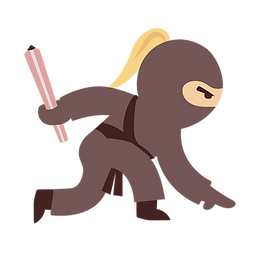 ninja-06.png