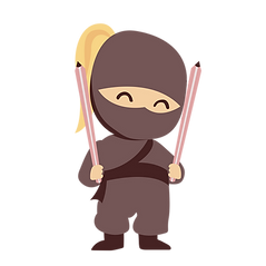 ninja-01 2.png