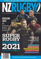 Cover_NZRW_FebMar21 copy.jpg