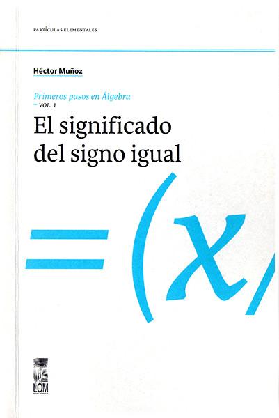 Libro Mat vol1a.JPG