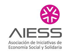 AIESS.jpg
