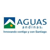 aguas andinas logo.jpg