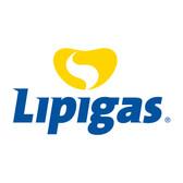 lipigas logo.jpg