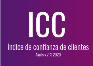 ICC 2020.jpg