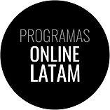 Online Latam CES 2020.jpg
