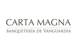 Carta Magna Logo