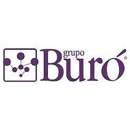 Buro logo.jpg