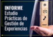 Informe GESTION CES 2020.jpg