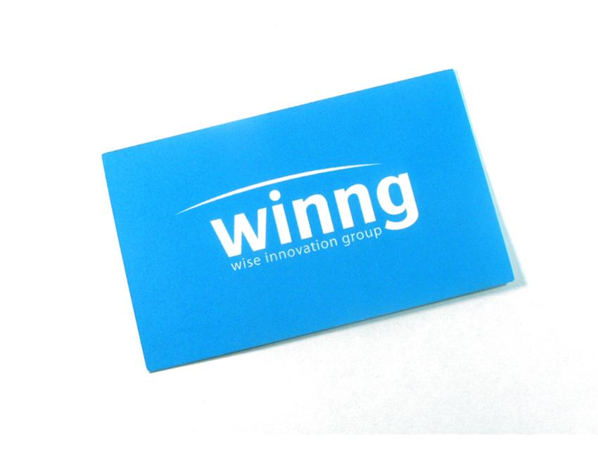 Winng