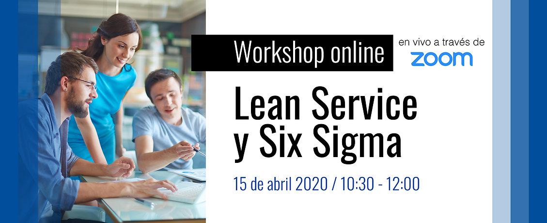 CES Lean Six Sigma 2020.jpg