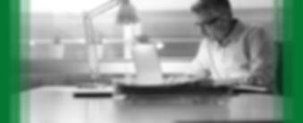 CES-UAI-online-2020.jpg