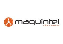 Maquintel Logo.jpg