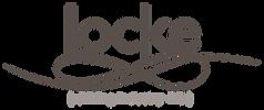 Logo Locke bajada 2019.png