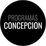 Imagenes_pestaña_programas_CES_2020-03.j