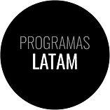 Imagenes_pestaña_programas_CES_2020-04.j