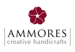 Ammores