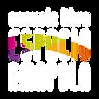 Logo escuela libre amapola 2020-02.png