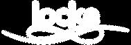 Logo Locke 2019 blanco transp.png