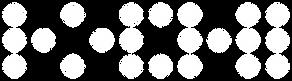 Logo Locke 2019 puntos-05.png