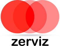 logo-zerviz.png