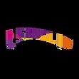 Logo escuela libre amapola 2020-01.png