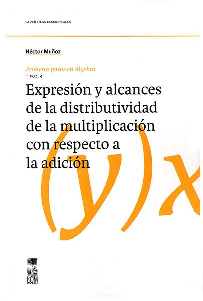 Libro Mat vol4a.JPG