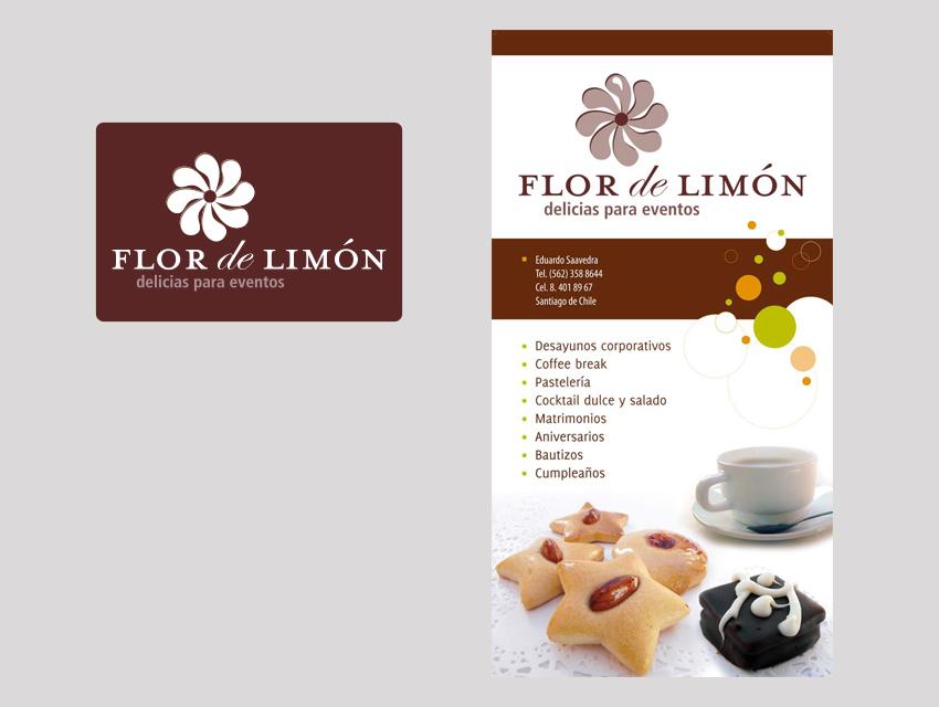 Flor de Limón