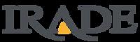 Logo Irade CES.PNG