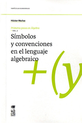 Libro Mat vol3a.JPG