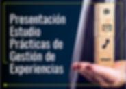 Imagen estudio gestion CES 2020.jpg