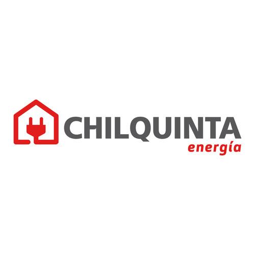chilquinta logo.jpg