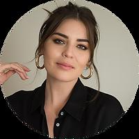 Camila Schuler C.PNG