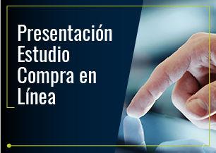 presentacion estudio linea CES 2020.jpg