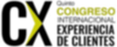 Logo congreso CES 2019 final-02.jpg