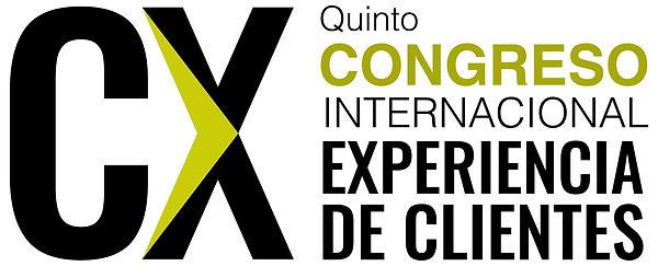 Logo congreso CES 2019 final-02.jpg