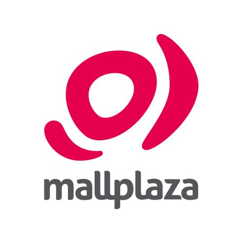 LOGO-MALL-PLAZA.png