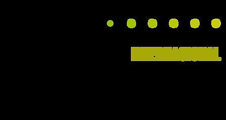 Logo nombre congreso CES 2020.png