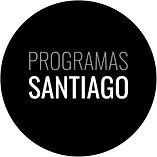 Imagenes_pestaña_programas_CES_2020-02.j