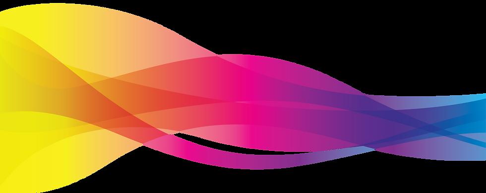fondo congreso 2021-05.png
