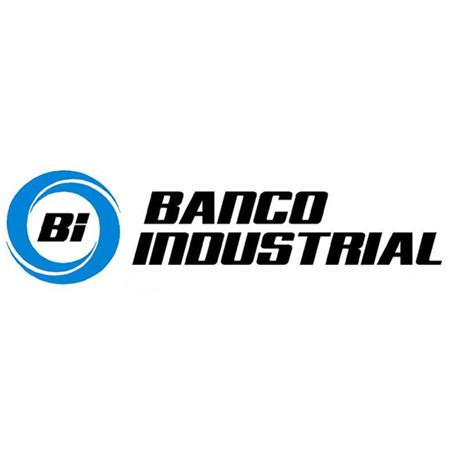 banco industrial.JPG