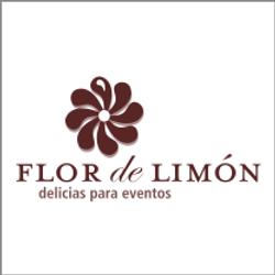 FLOR DE LIMON
