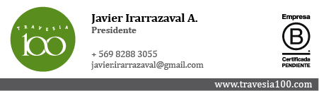 firma Javier T100.png