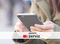 webinar_zerviz - ces.jpg
