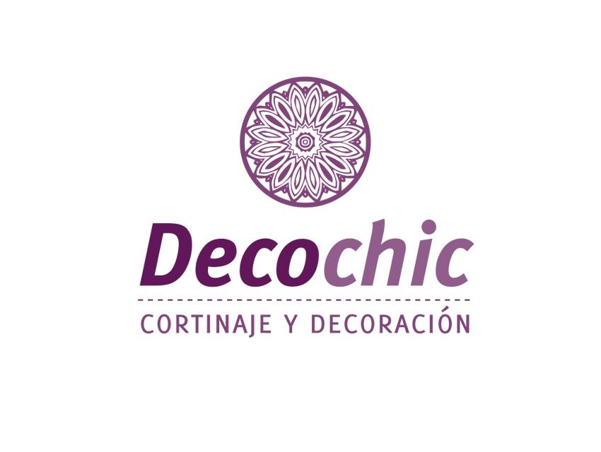 Decochic