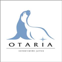 OTARIA