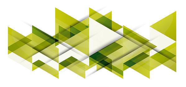 Logo congreso CES 2019 final-03.jpg