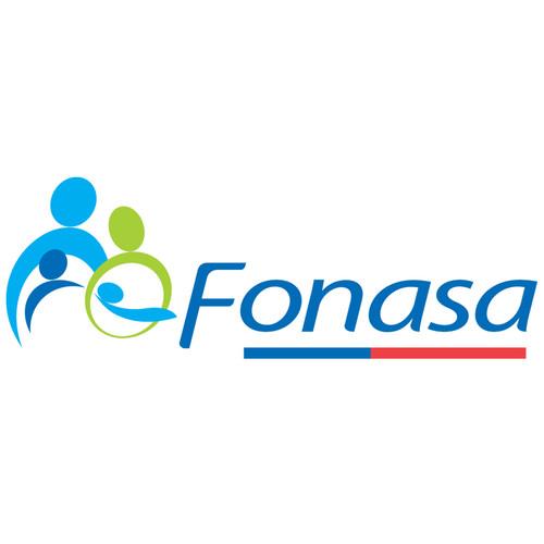 fonasa logo.jpg
